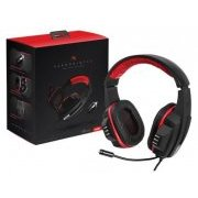 GS-4840 Headset Gamer Sentey Harmoniq PRO USB