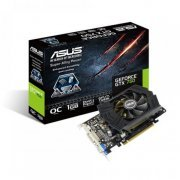 GTX750-PHOC-1GD5 Placa de Video Asus Geforce GTX-750