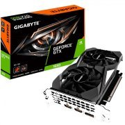 GV-N1650WF2OC-4GD Gigabyte Placa de Video Windforce GTX 1650 4G