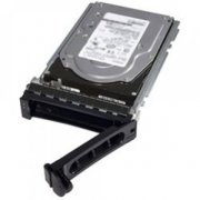 GY583 DELL HD SAS 400GB 10K 3.5 Polegadas