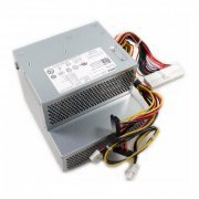 H235PD-01 Fonte Compativel DELL Optiplex 360 380 235W