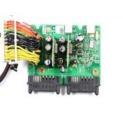 H319J DELL Power Distribuition Board PowerEdge R410