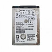 HCC545050A7E380 Hitachi HD 500GB SATA2 5400RPM 2.5 polegadas