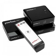 HDS-WHDI100 Transmissor de audio e video wireless