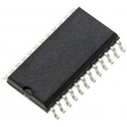 HIN202EIBN-ND Intersil IC TX-RX Transceiver Full RS232