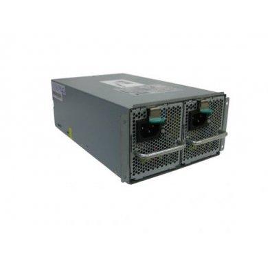 мануал бок питания hipro hp-q6100xc, 610w