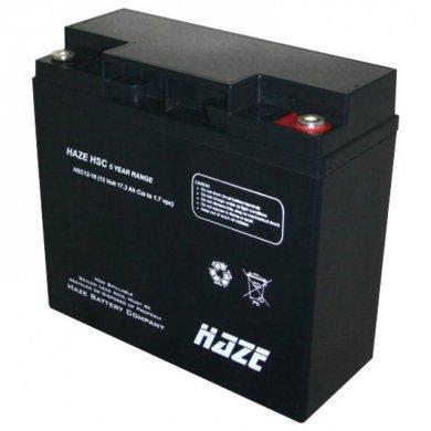 Haze Power Bateria Nobreak 12V 5AH a50c1109812c2