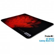 HV-MP808 Havit Gaming Mouse Pad Professional