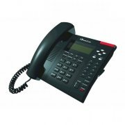 IP310HDE Telefone IP AudioCodes 310HD