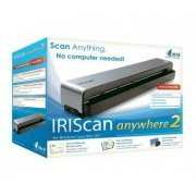 IRISCanAnywhere2 Scanner Portatil IRISCan Anywhere 2