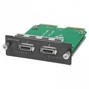 JD360B HP Modulo SFP+ 2x 10GB Switch A5500