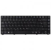 KB-AC3810T-WF Teclado Notebook Acer Aspire