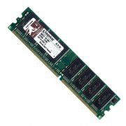KTC7494/1G Memoria Kingston KTC7494/1G 1GB ECC Registrad