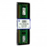 KTD-PE316LV/8G Kingston Memoria 8Gb DDR3L 1600Mhz ECC