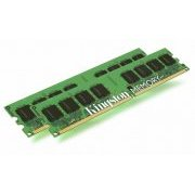 KTD-PE6950/16G Kingston Memoria 16GB (2x 8GB) 667MHz