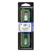 KTH-PL313E/4G Kingston Memoria 4GB DDR3 1333Mhz ECC UDIMM