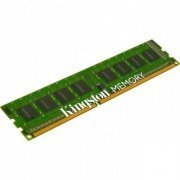 KTH-PL316/8G Kingston Memória 8GB DDR3 1600MHz ECC CL11