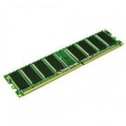 KTH-PL316ES/4G Memoria Kingston 4GB DDR3 1600MHz ECC