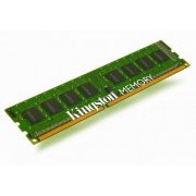 KTH-PL316LV/16G Kingston Memoria 16GB 1600MHz ECC Reg