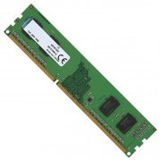 KTH-PL316S8/4G Memoria Kingston 4GB DDR3 1600MHz