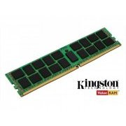 KTL-TS421E/4G Kingston Memoria DDR4 4GB 2133Mhz ECC