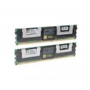 KTM5780LP/4G Memoria Kingston 4GB (2x 2GB) DDR2 ECC