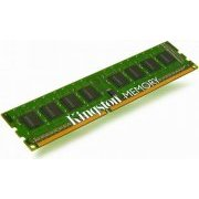 KTM-SX316ES/4G Memoria Kingston 4GB ECC SR 1600MHz