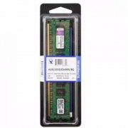 KVR1333D3D4R9S/8G Kingston Memoria 8GB (1x 8GB) DDR3 ECC