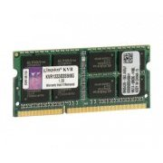 KVR1333D3S9/8G Kingston Memoria Notebook 8GB 1333Mhz