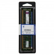 KVR13R9D4/8I Kingston Memoria 8GB DDR3 1333MHz ECC Reg