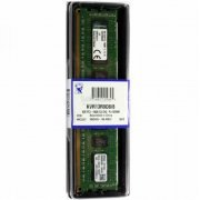 KVR13R9D8/8 Kingston Memoria 8GB DDR3 1333MHz ECC Reg