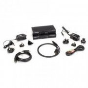 KVXLC-100 Black Box KVX Series KVM Extender over CATx