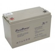 LFP-12-100 Bateria FIRST POWER LFP 12V 100AH