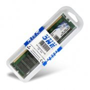 M1400A1N1/1GB Memoria Memory One 1GB 400MHz DDR PC320