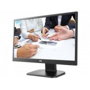 M2470PWH AOC Monitor LED 23.6 Polegadas FULL HD