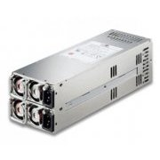 M2W-6500P Fonte Redundante 2U 500W EPS 12V 8 Pin