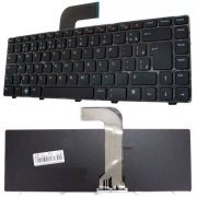 MB310-002 DEll Teclado Notebook Layout Portugues ABNT2