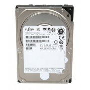 MBD2300RC HD Fujitsu DELL SAS 300GB 10K RPM 2.5Pol