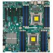 MBD-X9DAI-O Server Board Supermicro Workstation Xeon