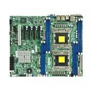 MBD-X9DRL-IF-O Server Board Supermicro Xeon E5-2600