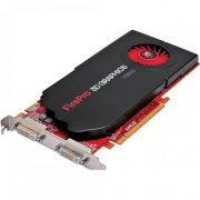 MDA-V5800D Placa Video NEC ATI FirePro V5800D 1GB