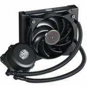 MLW-D12M-A20PW-R1 WaterCooler Cooler Master 120 x 120