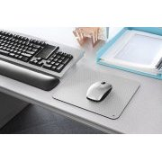 MP114-BSD1 3M Precise Mouse Pad Battery Saving DES