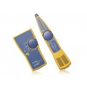 MT-8200-60-KIT Fluke IntelliTone Pro 200 Kit