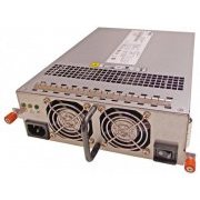 MX838 Fonte DELL 488W PowerVault