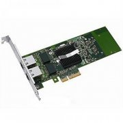 N6NTY DELL Placa de Rede i350 Dual Port 1Gb