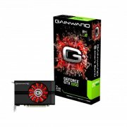 NE5105001841-1070F Gainward Placa de Video GTX 1050 2GB