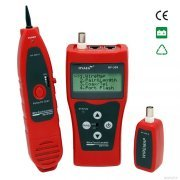 NF-308 Noyafa Wire Fault Locator Measure 1KM