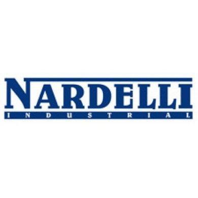 e2fce972e NPF-001-2M Nardelli Película para Projeção Escrita