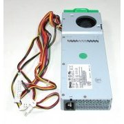 NPS210AB DELL Fonte OPTIPLEX HIPRO HP-U2106F3 210